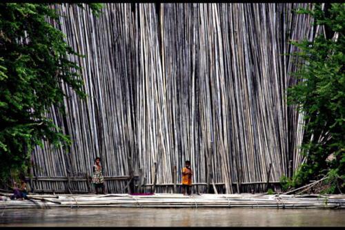 Myanmar di Damiano Colla