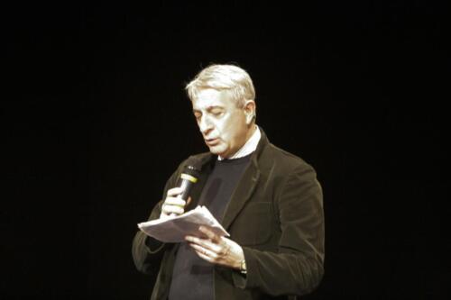 Giovanni Scipioni