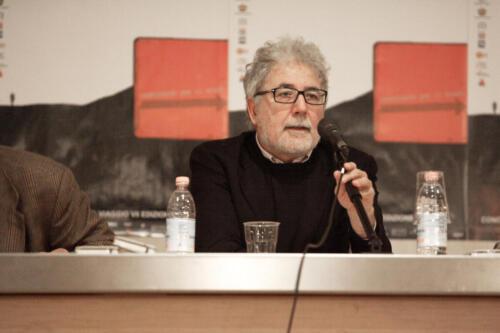 Antonio Gnoli